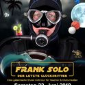Frank Solo am Samstag, 22.06.2019